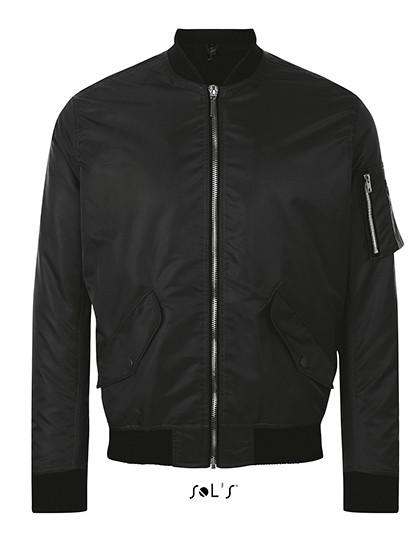 L01616 SOL´S Rebel Jacket